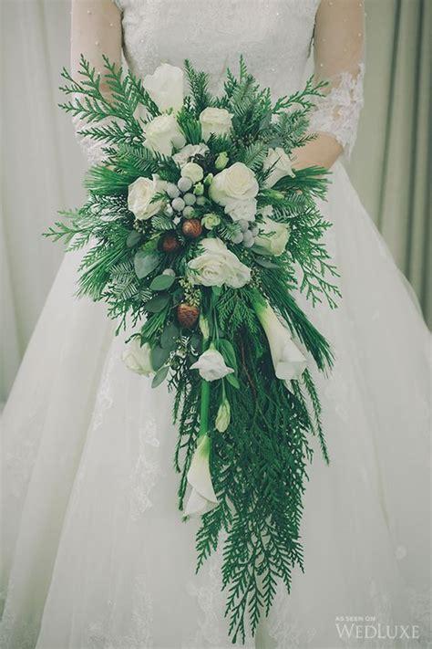 fiori matrimonio economici composizioni floreali matrimonio economiche ik27