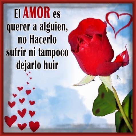 imagenes con frases de amor con flores imagenes lindas de rosas con frases de amor archivos