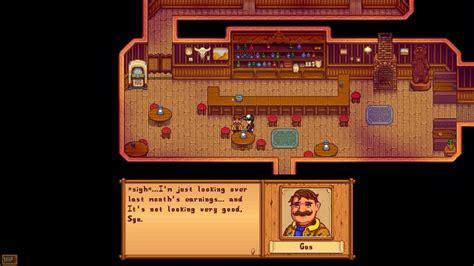cara membuat wanita jatuh cinta di harvest moon update stardew valley buat rumah tanggamu lebih menarik