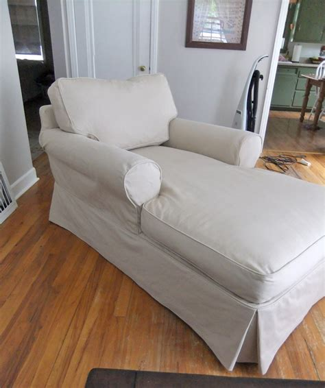 custom fit slipcovers pin by leslie baker on remodel girls bedrooms pinterest