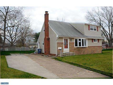 Burlington County Nj Property Tax Records 18 Laurie Way Burlington Township Nj 08016 Realtor 174