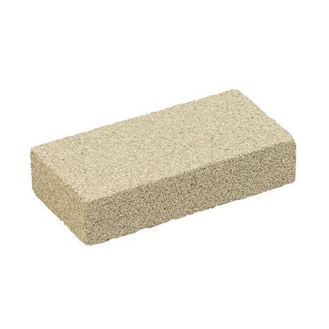 soldering block jewelry vermiculite soldering block 5 1 2