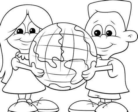 imagenes infantiles para caratulas estos son los dibujos faciles para caratulas imagenes