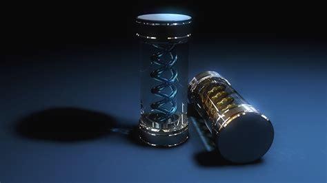 Resident Evil Umbrella Virus T Bottle Iphone 5 5s 5c 6 6s 7 Plus 3d resident evil t virus