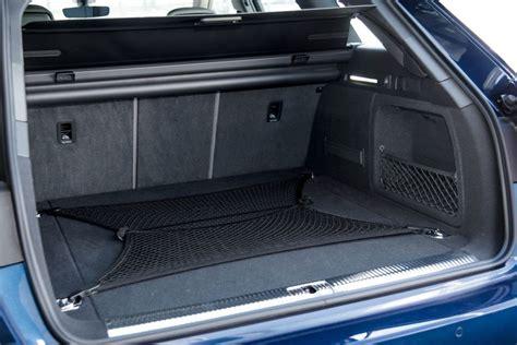 Kofferraumvolumen Audi A4 Avant by Fahrbericht Audi A4 Avant G Der Audi A4 Avant Gibt