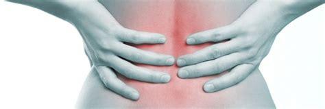 mal di schiena seduto 6 consigli per prevenire il mal di schiena for tv