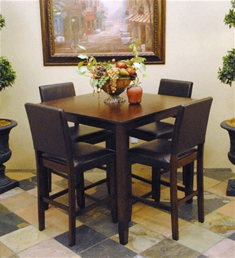 Dining Room Tables Clearance Dining Formal Dining Chairs Clearance Modern Dining Room Table Freebies Patio Dining Clearance