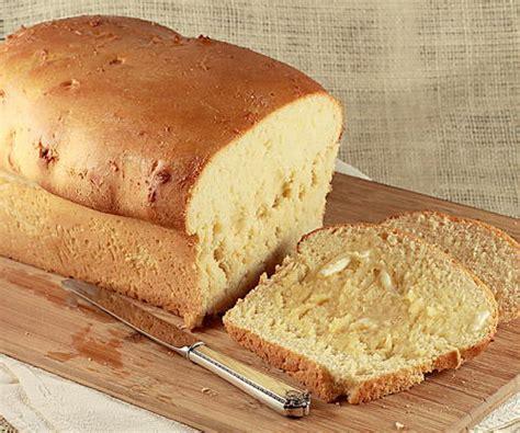 old fashioned friendship bread recipe allfreecopycatrecipes com