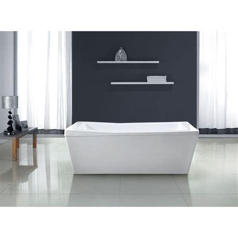 schon bathtubs 40 best ventless fireplace images on pinterest fireplace