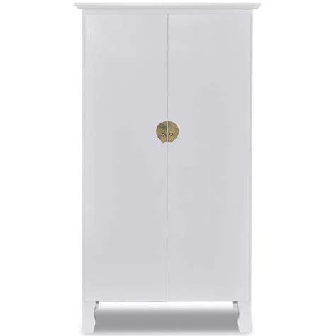 armario chino de boda armario chino de boda con 3 estantes y 2 puertas vidaxl es