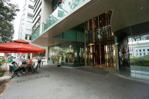 efg bank efg bank building office for rent office building