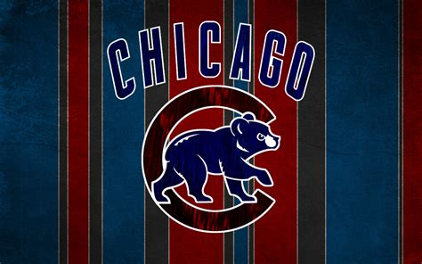 chicago cubs background chicago cubs browser themes wallpaper and more for the