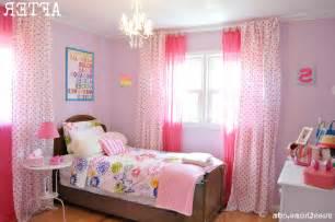 teen room ideas excellent easy teen room decor ideas for 37 insanely cute teen bedroom ideas for diy decor crafts