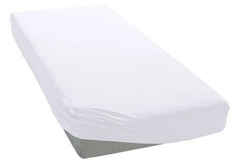 hohe matratzen spannbettlaken bellana 187 jersey vital 171 f 252 r hohe