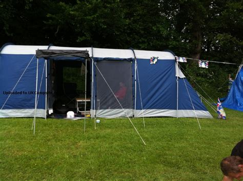 argos awnings pro argos nevada 8 tent reviews and details page 4