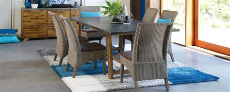 Dining Room Suites Harvey Norman by Nine Dining Room Suites To Get You Inspired Harvey