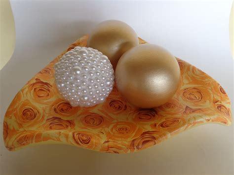 bolas decorativas prato bolas decorativas luxo decora 231 245 es elo7