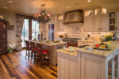country cottage kitchen design decent satisfaction looking french country cottage kitchen