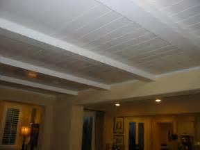 living room suspended  living room suspended ceiling designs open ceiling design ideas