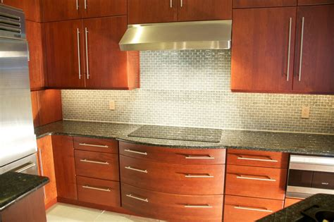 holiday kitchen cabinets holiday kitchens cabinetry kitchen decorating trends 2016