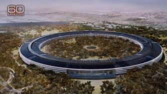New Apple Headquarters by Apple S Quot Spaceship Quot Inside Apple S New Quot Spaceship