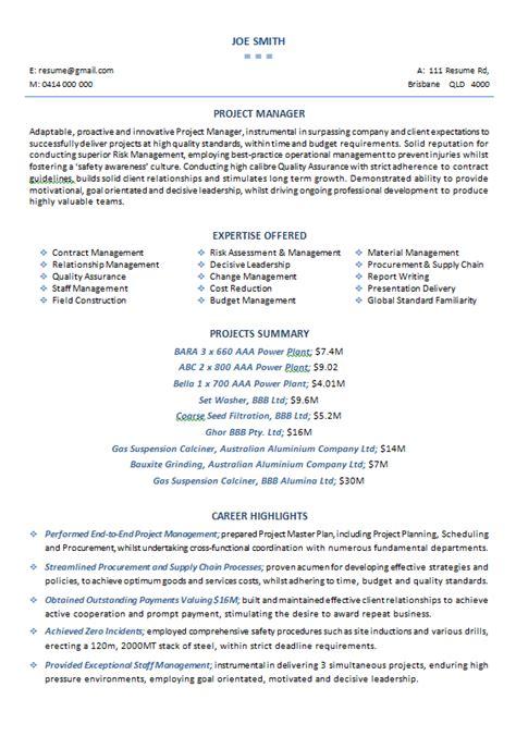 write reflective essay graduate theological foundation