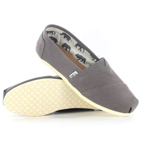 Sneaker Wedges 898 898 best images about key west style on tropical prints pally and key
