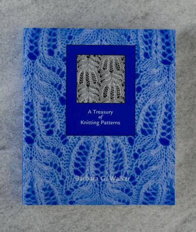 a treasury of knitting patterns what s new page 2 churchmouse yarns teas
