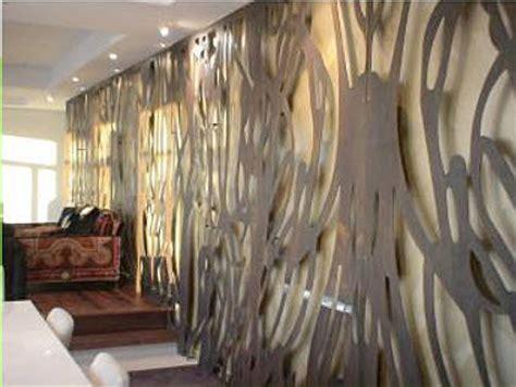 pareti decorative per interni pannelli murali decorativi per interni arredamento x