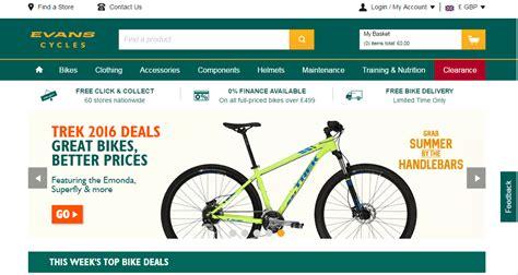 discount vouchers evans cycles evans cycles voucher codes discounts april 2018 my