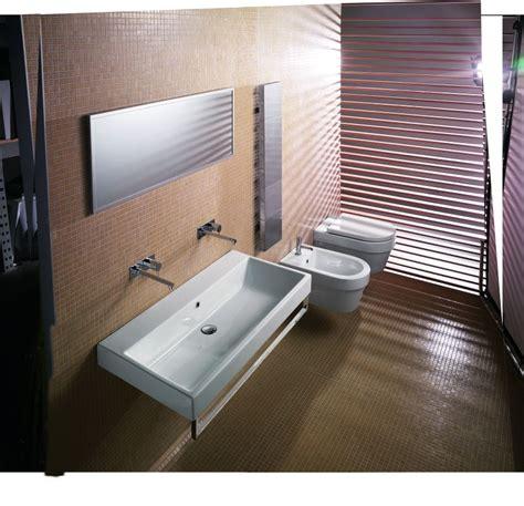 Gäste Wc Sanieren Kosten by Badezimmer Sanierung Kosten