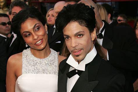 Where Are Divorce Records Kept Prince S Ex Manuela Testolini Wants 2006 Divorce Records Kept Sealed