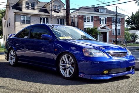 barber acura official em2 es1 es2 picture thread 1 1 page 39