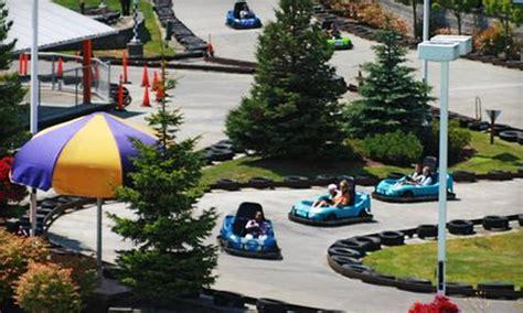 50 off family fun center bullwinkles restaurant fun center rides and attractions family fun center