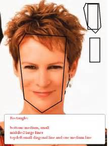 curtis hairstyle front and back view jamie lee curtis haircut back view short hairstyle 2013