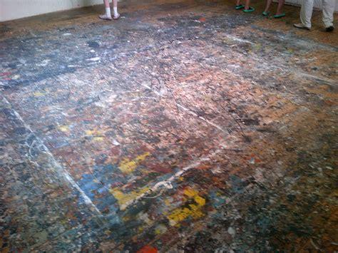jackson pollock house jackson pollock house the pollock krasner house east hton new york kevin