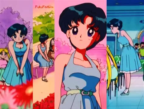 Dress Megumi Second sailor mufti favourite of sailor moon 齦 窶 盒 窶 齡