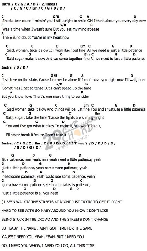 ukulele tutorial elephant gun คอร ด patience gun n roses คอร ดเพลง pinterest