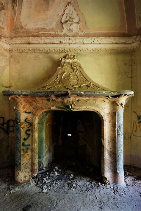 antique walnut fireplace with grotesques 78 best antique fireplace mantels images on