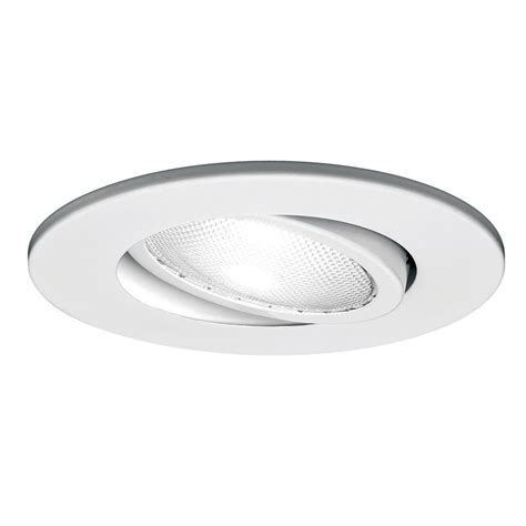 Halogen Recessed Ceiling Lights 10 Reasons To Install Recessed Halogen Ceiling Lights Warisan Lighting
