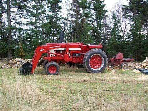 Garden Tractor Pulling Tires by Garden Tractor Pulling Tires Garden Tractor Pulling Garden