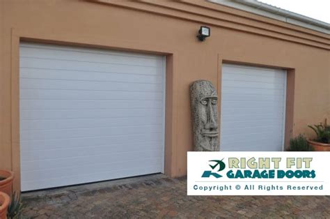 Rightfit Garage Doors Aluminium Garage Doors Where Can I Buy A Garage Door