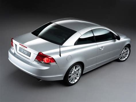auto manual repair 2004 volvo c70 electronic toll collection volvo c70 2006 2008 repair manual download