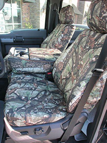 2014 f 150 camo seat covers durafit seat covers f486 ds1 camo 2014 ford f150 2015