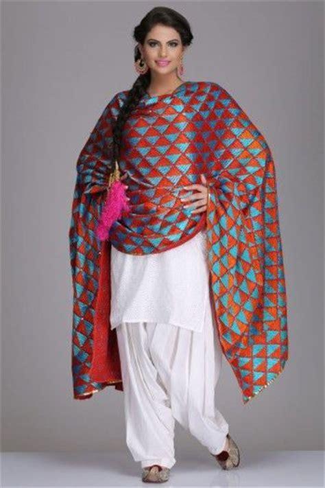 top  elegant womens ethnic wear fashion trends
