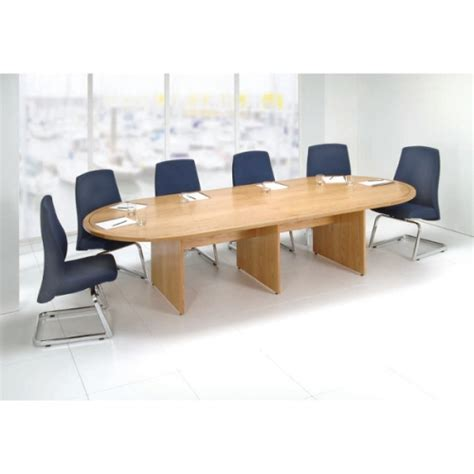 charter office furniture product categories boardroom