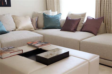 Sofa For Cinema Room by Cinema Room The Sofa Chair Company