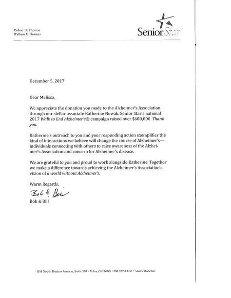 raise thanks letter thank you letter for raise choice image letter format exles