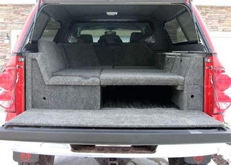 truck bed storage ideas truck bed storage ideas truck bed storage truck bed