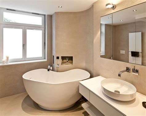 badezimmer design badgestaltung badezimmer design badgestaltung usauo